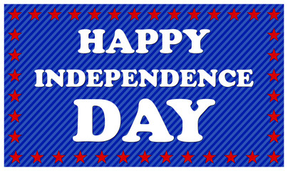 4th of july the independence day