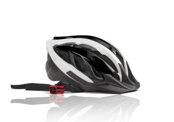 Bicycle Helmet, Head Safety