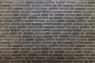 Antique brick wall texture