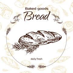Bread logo_brown