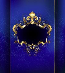 luxury Banner