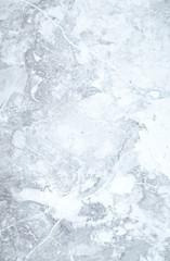 Stone Background (marble background)