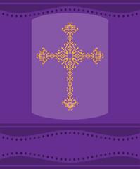 Cross M_1610002