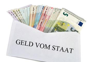 Geld Vom Staat : bilder und videos suchen geld vom staat ~ Lizthompson.info Haus und Dekorationen
