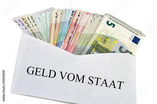 geld vom staat briefumschlag mit geld stockfotos und lizenzfreie bilder auf