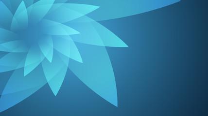spirale, vortice, sfondo, vibrazione, loto, meditazione