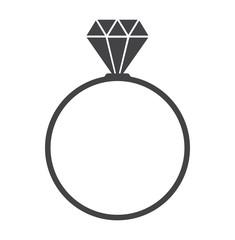 Diamond vector icons