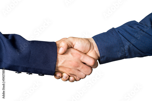"""""""saludo De Manos"""" Stock Photo And Royalty-free Images On"""