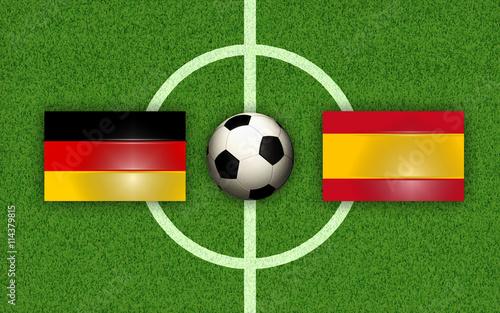 deutschland viertelfinale