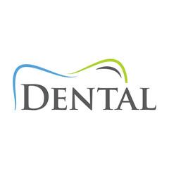 dental logo vector 2