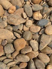 pebble for backgrounds