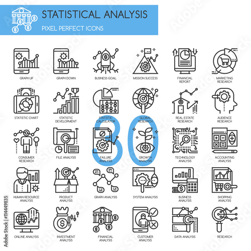 pdf Digital Signal