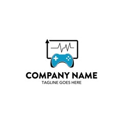 Toys And Game Logo