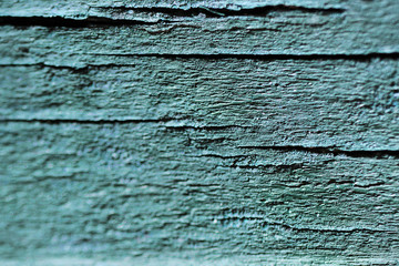 Abstract wooden background close up