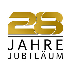 2/8 logo — 1