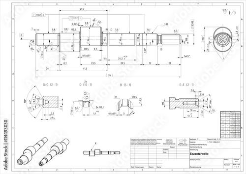 welle shaft stockfotos und lizenzfreie bilder auf bild 114493030. Black Bedroom Furniture Sets. Home Design Ideas