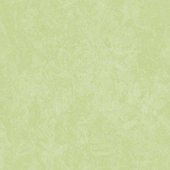 green brush strokes background