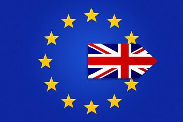 Brexit EU Out