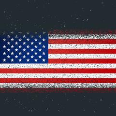 4 July USA 034