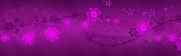 Fototapeta pink flower obraz