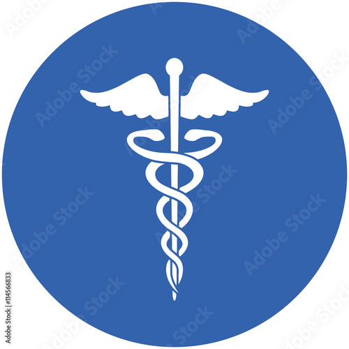 Caduceus vector Free vector We have about 45 files Free vector in ai eps cdr svg vector illustration graphic art design format  Almost files can be used for commercial