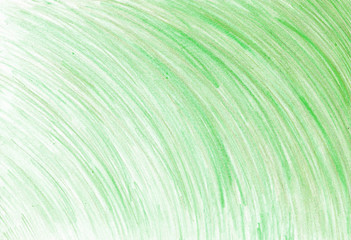pencil background gradient  green