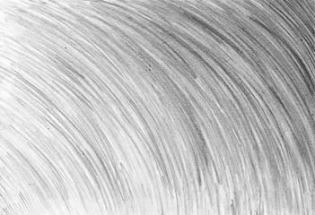 pencil background gradient gray