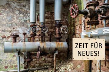 Gesellschaftsgründung GmbH gmbh kaufen ohne stammkapital Heizungsbau gesellschaften insolvente gmbh kaufen