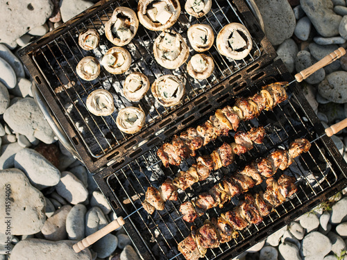 summer barbeque stock photo and royalty free images on fotolia com