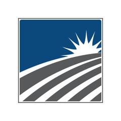 Finance Accounting Logo 1