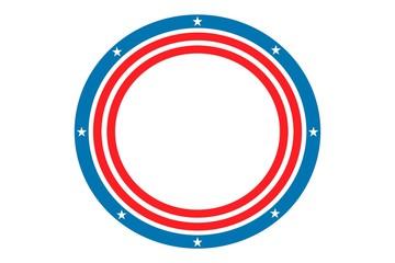 Focus on circle