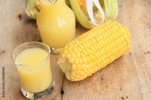 corn and milk lab Fiber digestibility and starch content of corn silage neal p proper digestion of the diet and maintenance of animal health and milk fat production because corn.