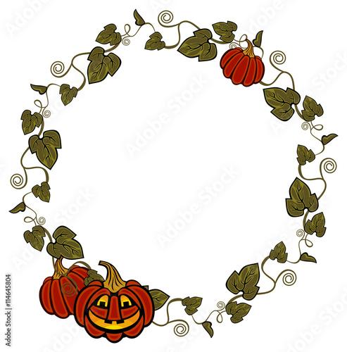 halloween clip art 400 pixels wide - photo #16