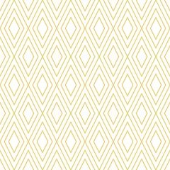 harlequin geometric seamless pattern background