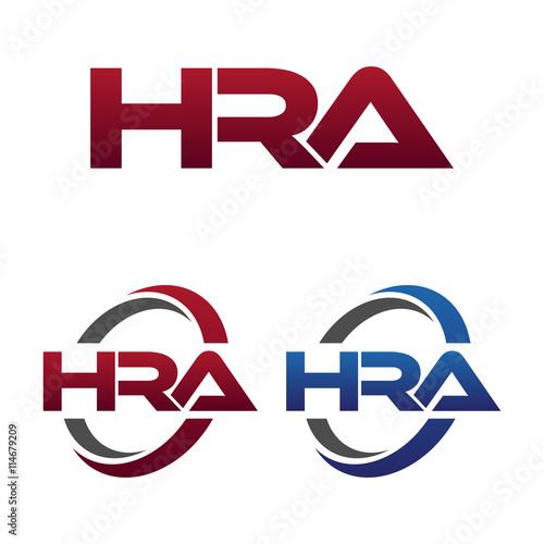 Three Letter Logos I ania Brand 3 Letters Answeri ania Answers