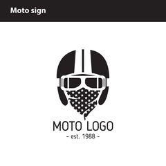 Moto logo Workshop