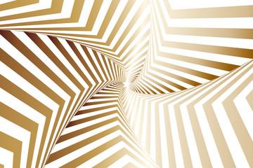 背景素材壁紙,星の模様,星屑,キラキラ,渦巻き,螺旋状,スパイラル,放射,縞,ゼブラ柄,ストライプ,
