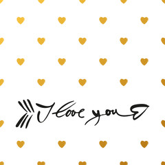 i_love_you_arrow_lettering