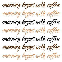 morning_begins_with_coffee_lettering_print