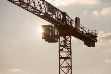 Bilder und videos suchen wirtschaftswachstum for Ponteggio ceta dwg