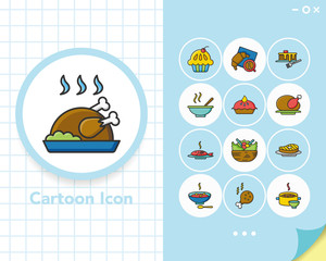 20160425_iconset_food