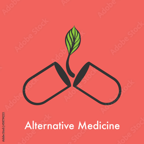 contemporary and alternative medicine Healing philosophies, approaches, and therapies used in complementary and alternative medicine (cam) in cancer care.
