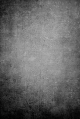 grunge textures and backgrounds