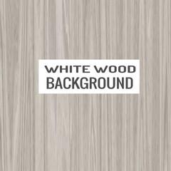 Белая деревянная текстура фон