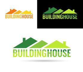 design modern logos