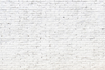White stone