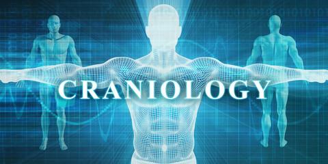 Craniology