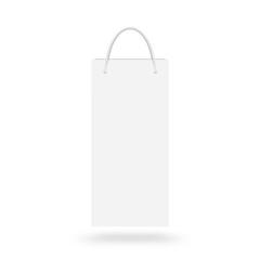 Plastic Bag photos, royalty-free images, graphics, vectors & videos ...