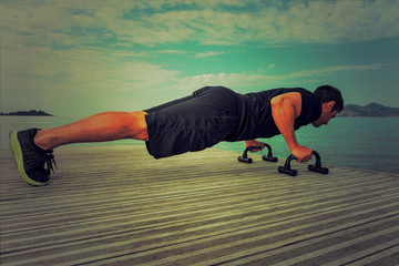 Renforcement musculaire image
