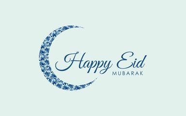 Happy Eid Greeting